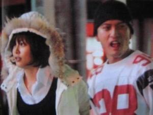 aibunagase 300x225 相武紗季の熱愛彼氏まとめと海外留学の真相はこれ!劣化した2013年!