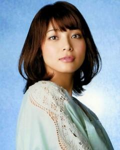 aibusaki 240x300 ダルビッシュ有と紗栄子の離婚の真相はコレ!再婚相手は誰だ?【神画像】