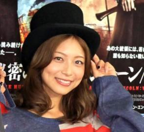 aibusaki1 相武紗季の熱愛彼氏まとめと海外留学の真相はこれ!劣化した2013年!