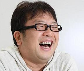 amanohiro 天野ひろゆきが結婚しない理由は?資産有り、料理上手、女性を見る目が厳しい?