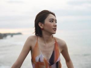 gakicup 300x224 新垣結衣の私服がダサい?可愛いメイク方法とカップ・CM画像集!