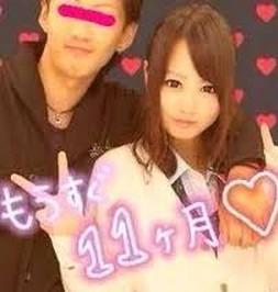 horikitamakiimouto 堀北真希の本名と可愛い妹のネタバレ情報!ドSな性格と放送事故画像はこちら!