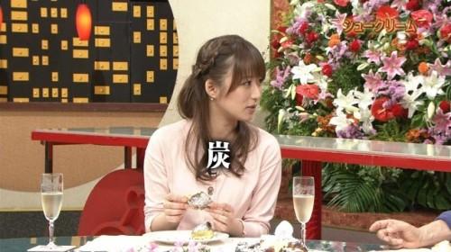 horikitaziko8 500x280 堀北真希の本名と可愛い妹のネタバレ情報!ドSな性格と放送事故画像はこちら!