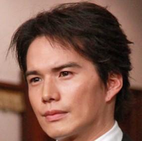 ichiha 市原隼人は向山志穂と結婚するか?真面目で熱い男を覆す黒い過去とは?