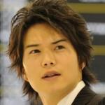 ichiharahayato