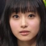 isiharasatomi 150x150 小栗旬の浮気は山田優公認だった?歴代の噂の相手と暗い過去とは?