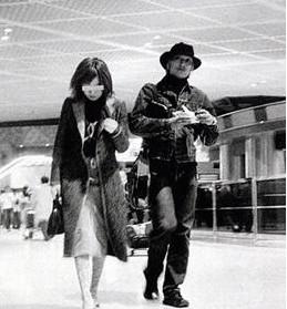 katorisyukansi 香取慎吾が実は結婚して隠し子がいた?ヤバい宗教入ってて性格悪い?