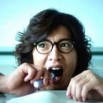 kimutaku1 150x150 今でしょ!に華を添えるサングラスの講師・苑田尚之の年収と愛車が凄い!