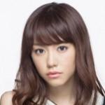 kiritani 150x150 堀北真希の本名と可愛い妹のネタバレ情報!ドSな性格と放送事故画像はこちら!