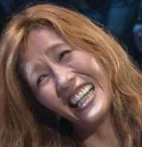 kudoyokai 工藤静香の豊胸は木村拓哉の指示?薬物使用疑惑で劣化と髪がヤバい!