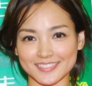 kuninaka 300x281 桐谷健太の演技力がヤバい!気になる熱愛彼女は?歌が上手いと評判?