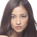 kurokimeisa 150x150 堀北真希の本名と可愛い妹のネタバレ情報!ドSな性格と放送事故画像はこちら!