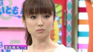 kyoko 300x169 深田恭子の整形の正体とは?熱愛結婚は秒読みか?【過激動画集】