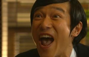 masa 300x194 堺雅人の成功までのあらすじと黒い噂!過酷な下積み時代で草を食べていた!