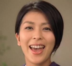 matutakako 300x273 山本耕史のものまねのクオリティ高すぎ!熱愛彼女や結婚の話は?