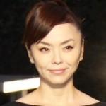 miyuki 150x150 松田翔太のヤンキーだった過去と沢尻エリカとの関係!でも愛車は意外だったw