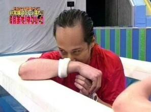 nakaidura 中居正広のかつらはいつから?禁断のハゲ画像!ローラの放送事故とは?