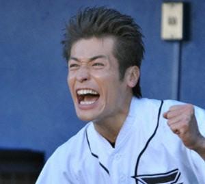 ryuta 佐藤隆太と柳沢慎吾が最高に似ている件w気になる奥さんと性格はこれ!