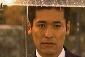 ryuuta 佐藤隆太と柳沢慎吾が最高に似ている件w気になる奥さんと性格はこれ!