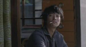 sakai 300x165 堺雅人の成功までのあらすじと黒い噂!過酷な下積み時代で草を食べていた!
