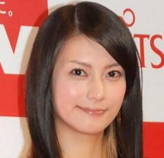 sibasaki 松本潤の歴代彼女まとめ!ストイックな性格がアンチを呼ぶ?愛車はこれ!