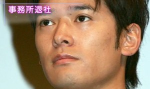 takaokahosareta 300x179 高岡蒼甫が干された真相とは宮崎あおいと韓国批判か?現在はどうしてる?