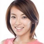 uchiyama 150x150 堀北真希の本名と可愛い妹のネタバレ情報!ドSな性格と放送事故画像はこちら!