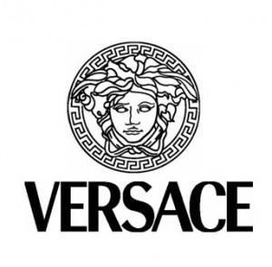 versace 300x295 今でしょ!に華を添えるサングラスの講師・苑田尚之の年収と愛車が凄い!