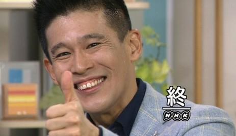 yanagisawa 佐藤隆太と柳沢慎吾が最高に似ている件w気になる奥さんと性格はこれ!