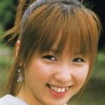 ami3 150x150 E girls 中島 麻未(Ami)風メイクの5つのポイント!気になるファッションはこれ!