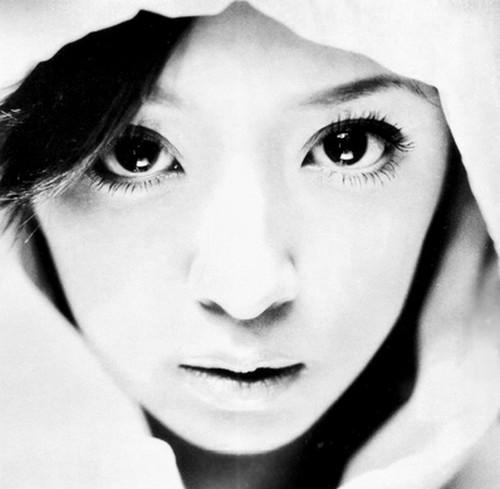 asongforxx 浜崎あゆみ紅白歌合戦の曲は全盛期のINSPIRE!デビューしたきっかけは?
