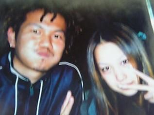 atushimika EXILE・ATUSHIの熱愛彼女一覧はこれ!声帯ポリープの症状と治療法は?