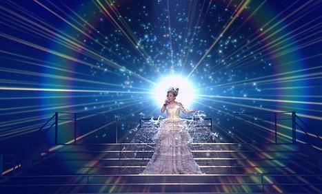 ayukouhaku 浜崎あゆみ紅白歌合戦の曲は全盛期のINSPIRE!デビューしたきっかけは?