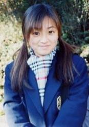 ayumihamasaki 浜崎あゆみ紅白歌合戦の曲は全盛期のINSPIRE!デビューしたきっかけは?