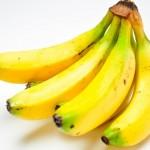 banana 150x150 酵素ダイエットは本当に効果アリ?知っておきたい3つのポイント