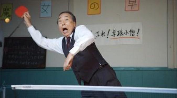 doctor x 視聴率女王・米倉涼子がドクターXで絶好調!その数字の理由とは?