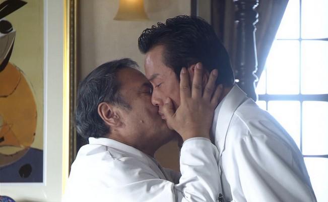 dokuta 視聴率女王・米倉涼子がドクターXで絶好調!その数字の理由とは?