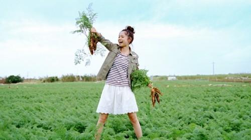 eartf 500x278 【おお!】アースミュージック&エコロジーの福袋2014年ネタバレキタ!