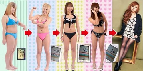 hamada 500x248 酵素ダイエットは本当に効果アリ?知っておきたい3つのポイント