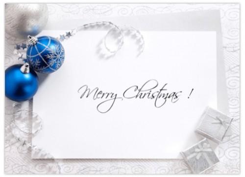 hikkitai4 500x362 メリークリスマスの英語のつづりと筆記体まとめはこちら