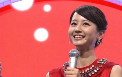 horikita1 500x317 【うお!】NHK紅白歌合戦2013年の視聴率予測とみどころまとめ!