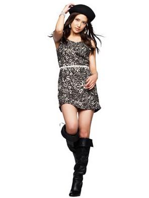 huziinatu 恋文日和にE girlsが制服で主演!全話あらすじ・キャストまとめ!