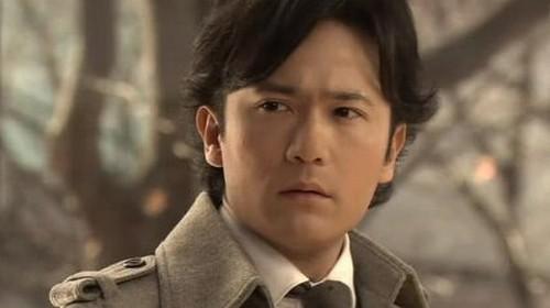 inagaki SMAPメンバーまとめ!【振り返る】隠された黒い噂と信じられない過去とは?