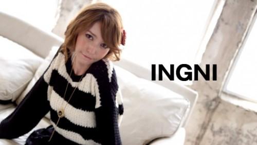 ingni 500x283 【まじか】ingni(イング)福袋2014のネタバレ情報はこちら!