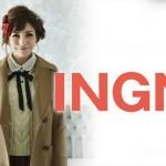 ingni3