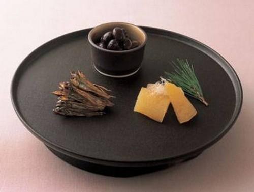 iwaizakana 500x377 【3分でわかる】おせち料理の重箱への詰め方と意味