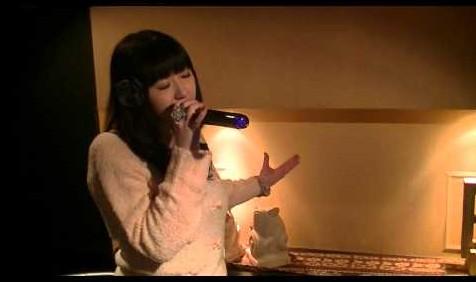 kana EXILE・ATUSHIの熱愛彼女一覧はこれ!声帯ポリープの症状と治療法は?