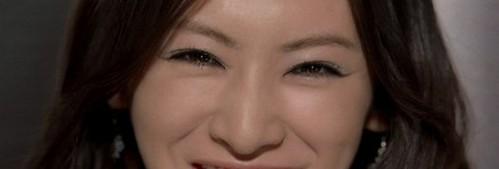 kitagawa 【ズキュン!】男性を虜にするクリスマスメイク3つのポイント