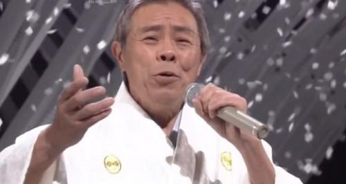 kitazima 500x266 【うお!】NHK紅白歌合戦2013年の視聴率予測とみどころまとめ!