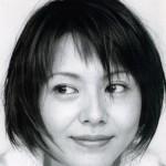 koizumikyoko 150x150 【小顔裏技】安室奈美恵のかっさマッサージの方法と効果は?姿勢も大事!